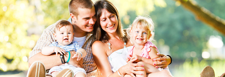 featured life insurance with life insurance coverage